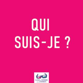 1 FR jeu-devinettes-1