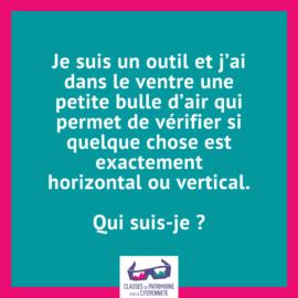 devinette 11 FR