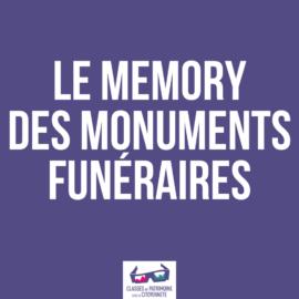 cimetières-memory-fr