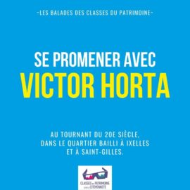 4. A Horta FR
