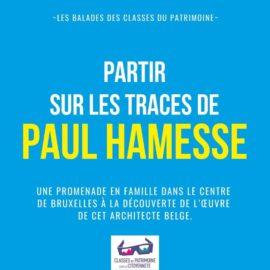 6. A Hamesse FR