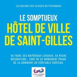 7. A HV St Gilles FR